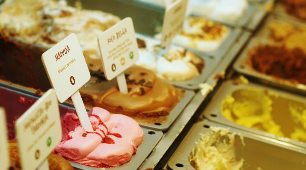 nemačka, sladoled, gelato, italija, vizbaden